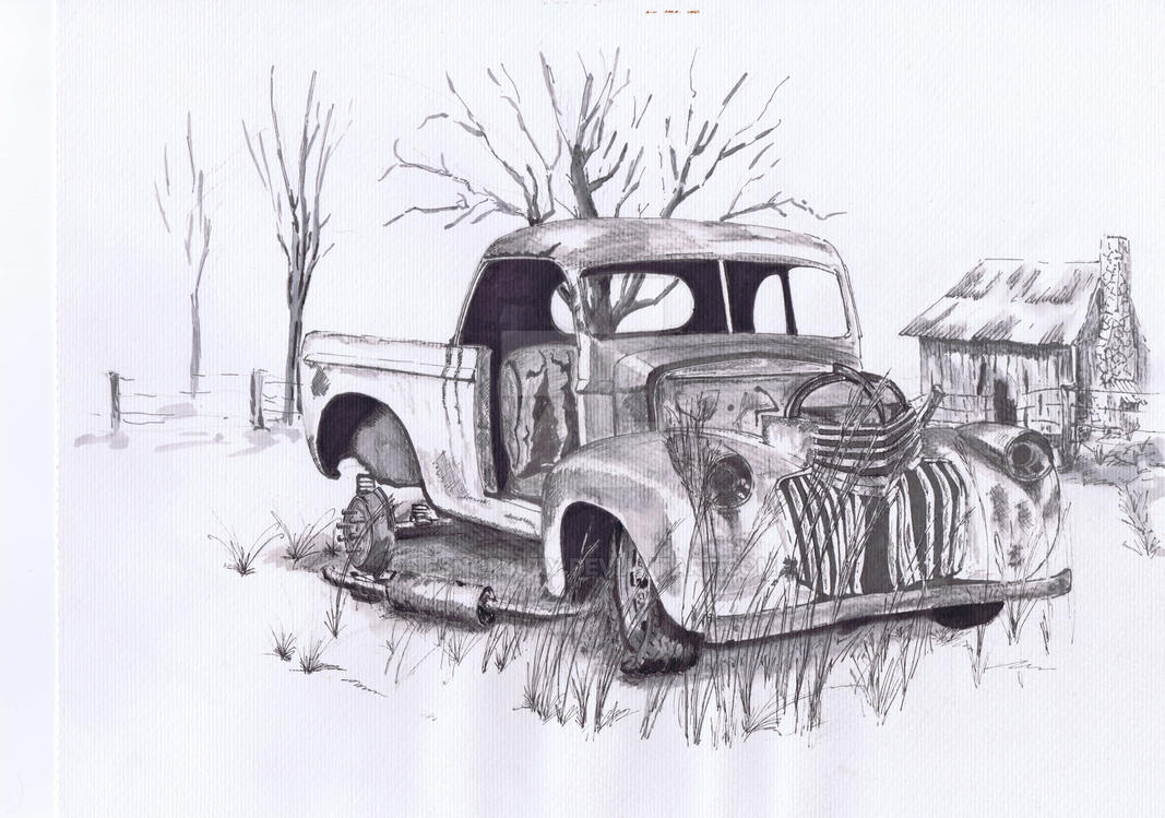 Car Hauler Drawing 069YrVZ6uNAbcumvguVSgU 8aK1xwtpZTxP5kO 7C6 0 in addition Dibujo Para Colorear Gran Ford as well Dickie Vw Bulli besides Nissan 180sx s13 together with 40 Free Printable Truck Coloring Pages Download. on kenworth