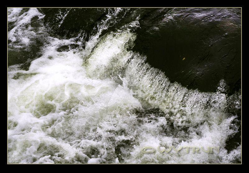 Flow by wytrvn