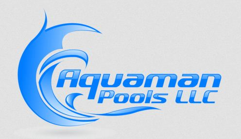 Aquaman Pools LLC by supercleanpools
