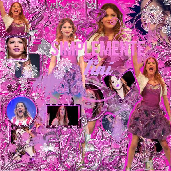 Peticiones de avatars o collage   Blend_de_tini____by_luuciia_editions-d76usa3