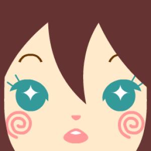 TemporaryCrayon's Profile Picture