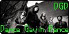 Dance Gavin Dance stamp by jackdaw-s