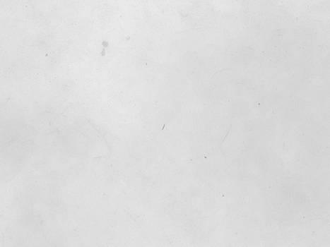 Black+White Texture 01