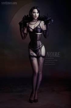 Noire II.