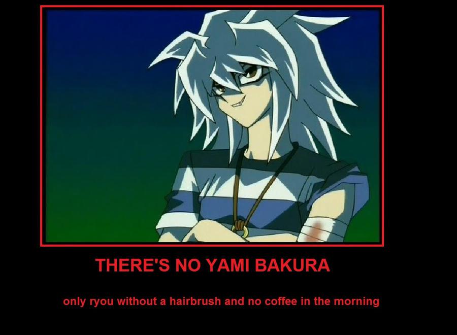 no yami? by emmabaka