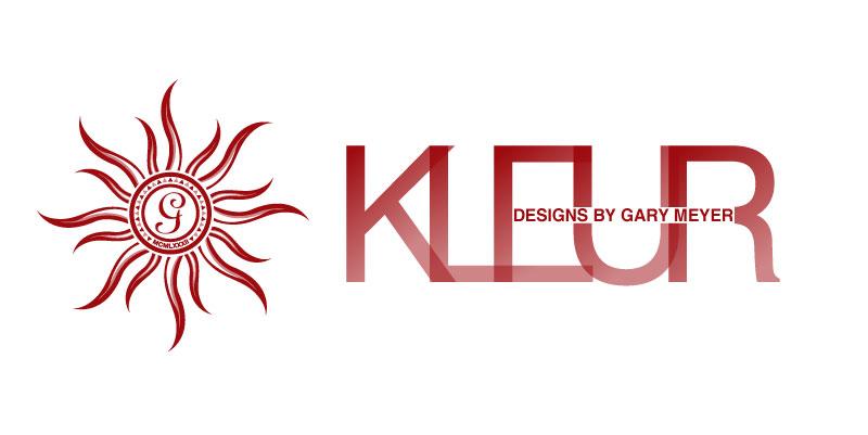 Kleur Logo by gmey