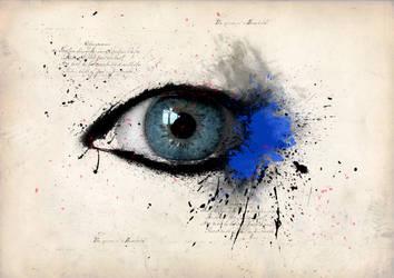 Eye 1 by cheryln1994