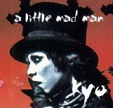 mad man by Neko-Soul