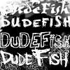 DudeFish by Neko-Soul