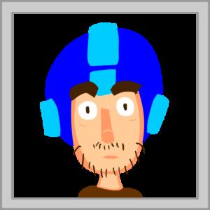 QTip20xx's Profile Picture