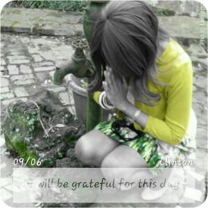 godsglamgirl's Profile Picture