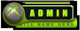 Xbox Forum Rank by bry5012