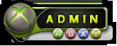 Xbox Forum Ranks V3 by bry5012