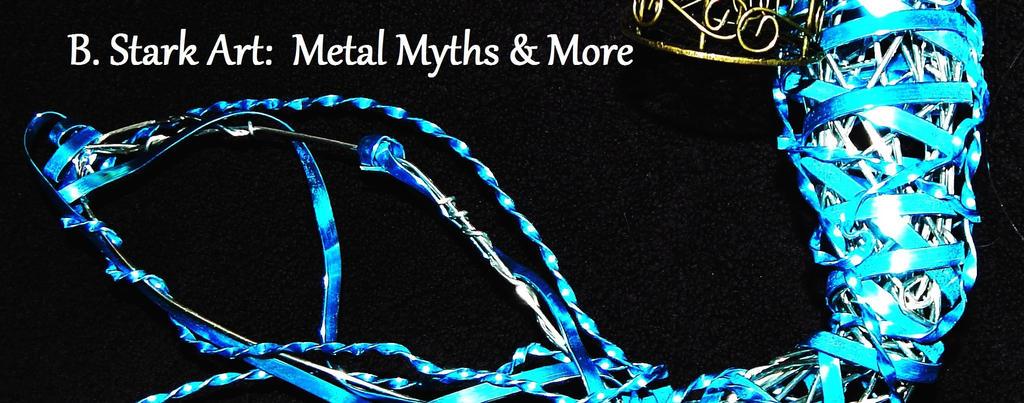 Art Cover by metalpug