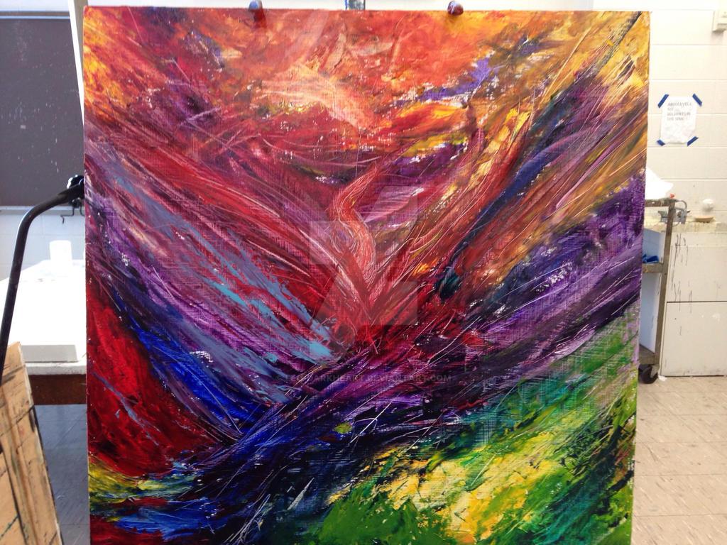 Color by leo-darkheart