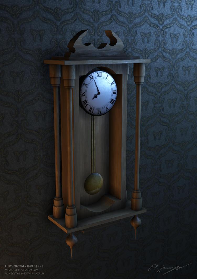 clock___render_by_mikey_star-d6fr71a.jpg