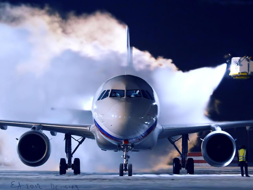 drawings of planes