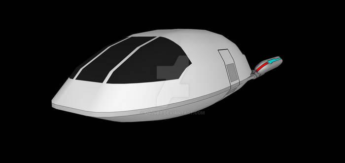 Shuttle (High Speed)
