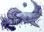 Kraken Killer
