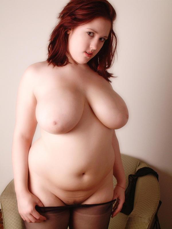 chubby-girls-vagains-anal-sex-free-movies