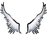 Wings by Gigaphantom