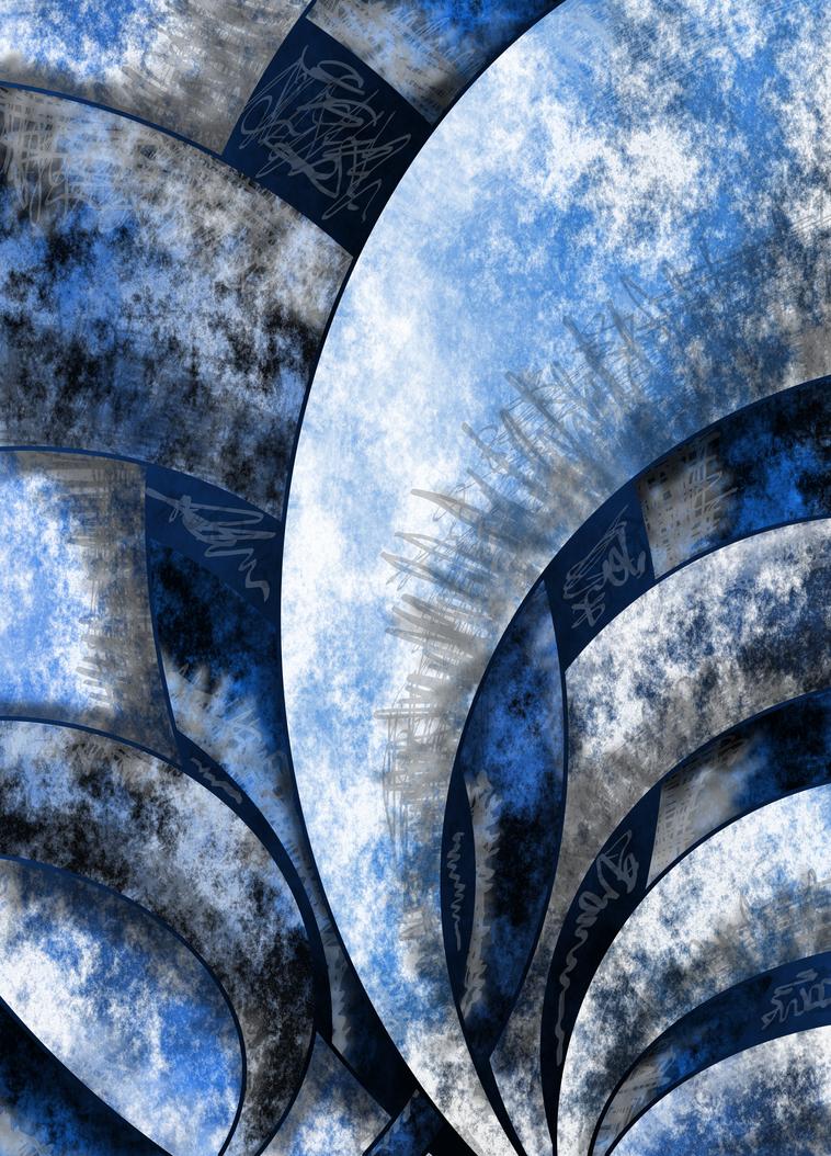 Waves by AscendedArts