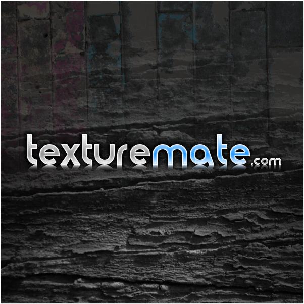 texturemate.com Logo by AscendedArts
