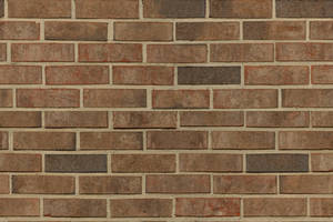 Seamless Brick Texture by AscendedArts