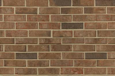 Seamless Brick Texture by AscendedArts