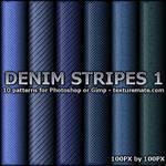 DenimStripes1