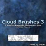CloudBrushes03