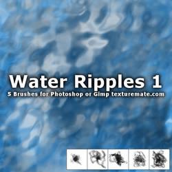 WaterRipples01