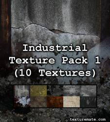 TexturePack-Industrial1
