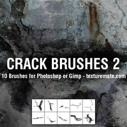 CrackBrushes02