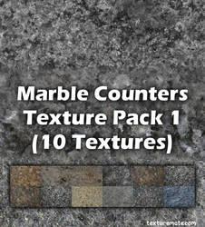 TexturePack-Marble1