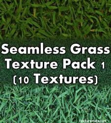TexturePack-SeamlessGrass1
