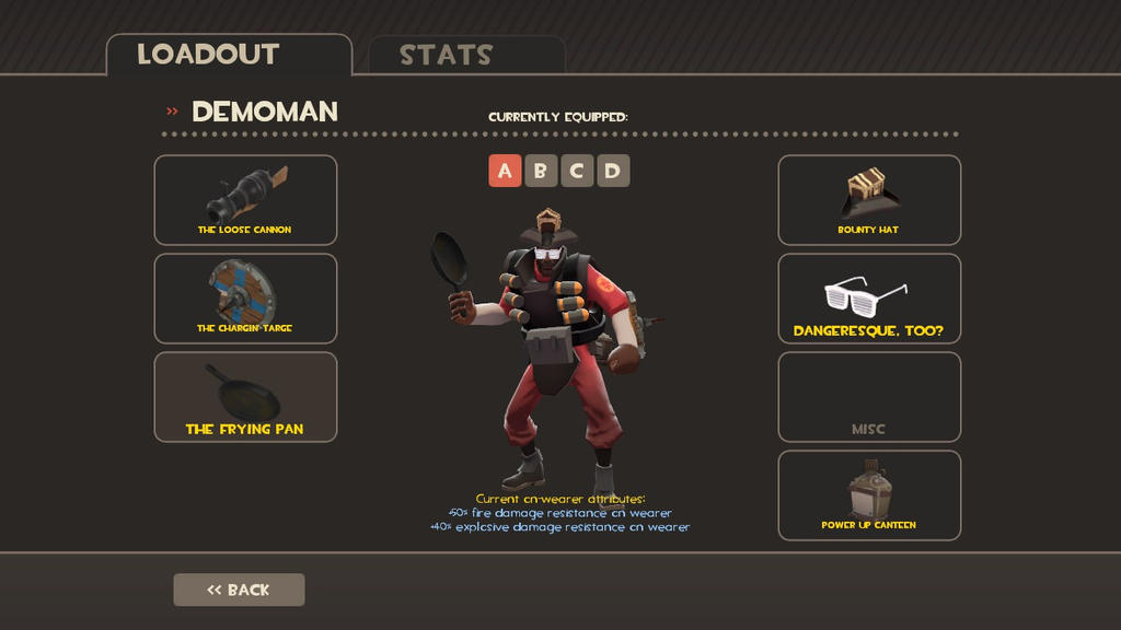 team fortress 2 how to make a private server