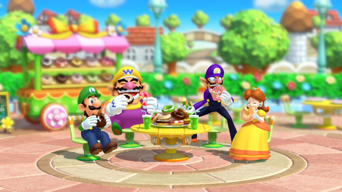 mario_party_10___happy_national_donut_da