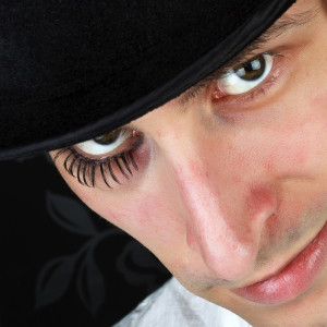 HyperXP's Profile Picture