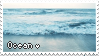 .:Ocean:.Stamp by rea-ker