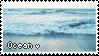 .:Ocean:.Stamp by rea-ker