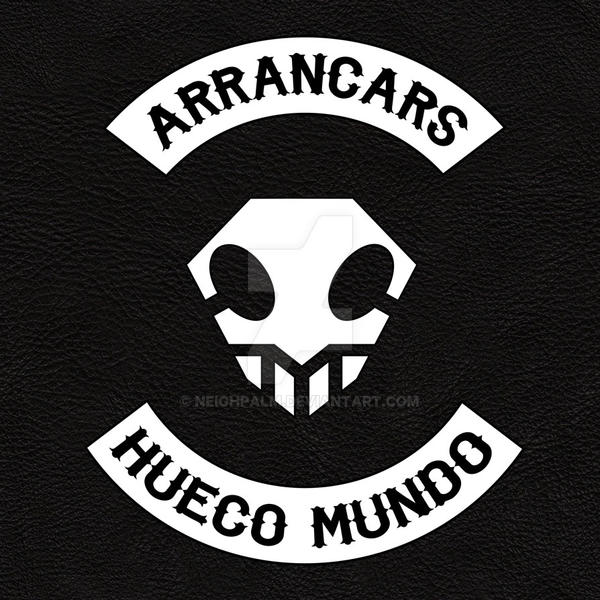 Arrancars MC