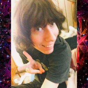 SimplyKristina's Profile Picture