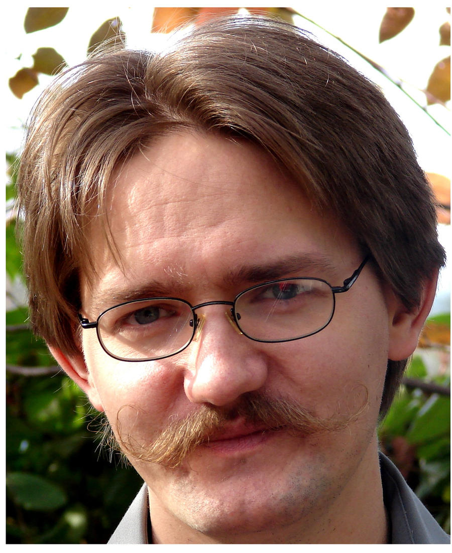 PotatoeHuman's Profile Picture