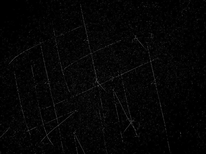 Scratch Textures  - Scratch Textures By Alicemeraviglia