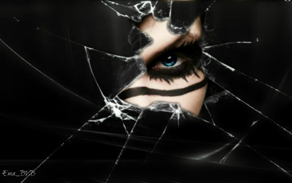 Andy biersack i see you wallpaper by emabvb on deviantart andy biersack i see you wallpaper by emabvb voltagebd Image collections