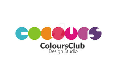 ColoursClub by AndrewHeSham