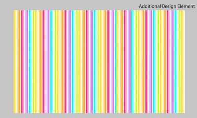 ' ColoursClub  ' back by AndrewHeSham