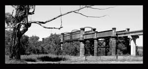 train bridge 2