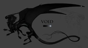 Void [CLOSED]